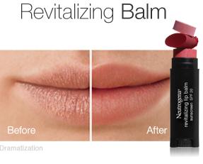 lips_balm_callout