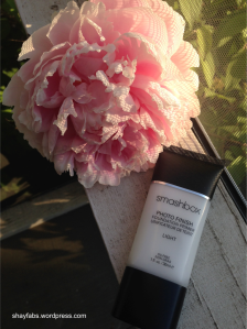 Smashbox Primer Light