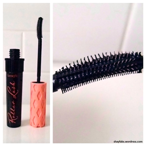 Benefit Roller Lash Picture