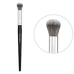 Sephora 57 Pro Airbrush Concealer Brush