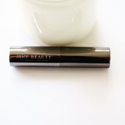 Juice Beauty Lip Cream Blush
