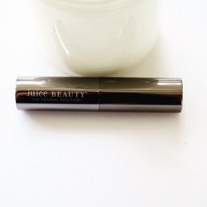 Juice Beauty Lip Cream Blush