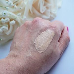 Purlisse BB Cream Review