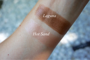NARS Sculpting Multiple Duo Laguna Hot Sand