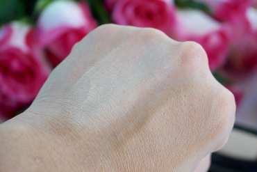 Chanel Translucent Powder and Soleil Tan